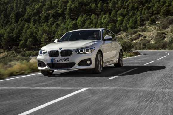 BMW-1-Series-Facelift-9