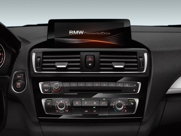 BMW-1-Series-Facelift-95