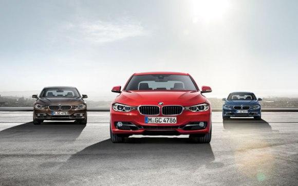 BMW_3series_preview_01