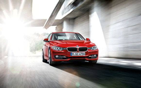 BMW_3series_preview_02