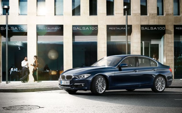 BMW_3series_preview_09