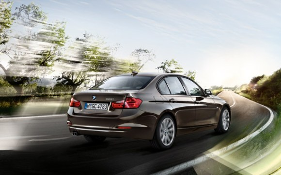 BMW_3series_preview_13