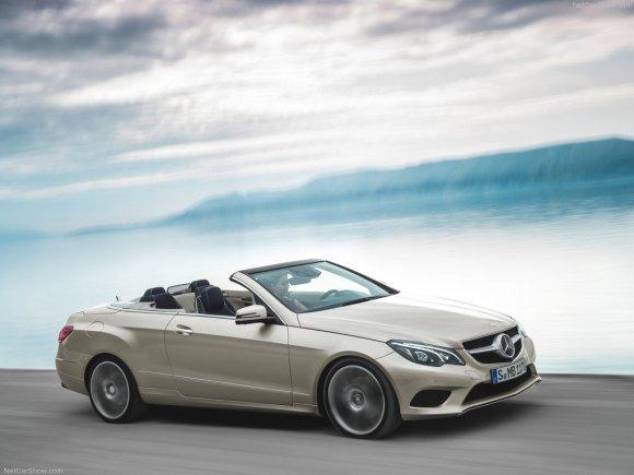 Mercedes-Benz-E-Class_Cabriolet_2014_1024x768_wallpaper_06