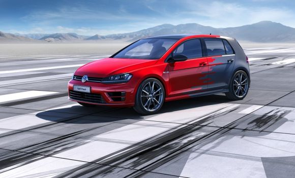 vw-golf-r-touch-press-001-1020.0