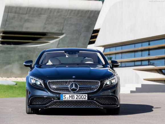 Mercedes-Benz-S65_AMG_Coupe_2015_1024x768_wallpaper_22