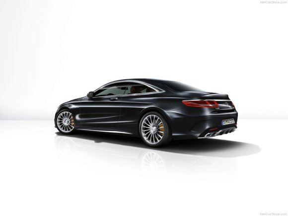 Mercedes-Benz-S65_AMG_Coupe_2015_1024x768_wallpaper_29