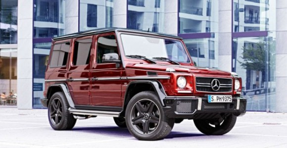 mercedes_g63_amg_crazy_color_4-620x320
