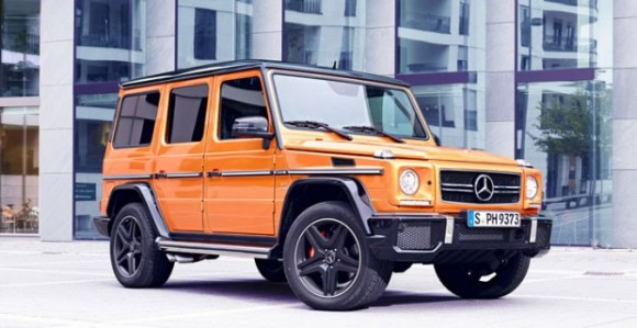 mercedes_g63_amg_crazy_color_5-620x320
