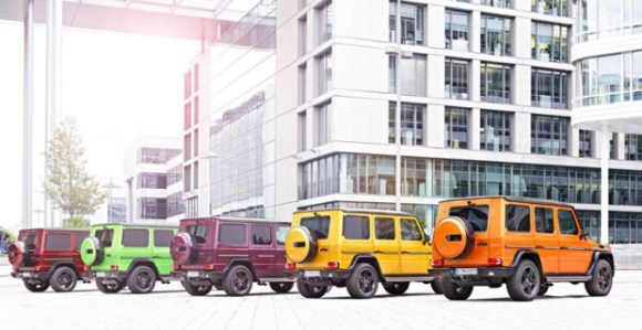 mercedes_g63_amg_crazy_color_6-620x320