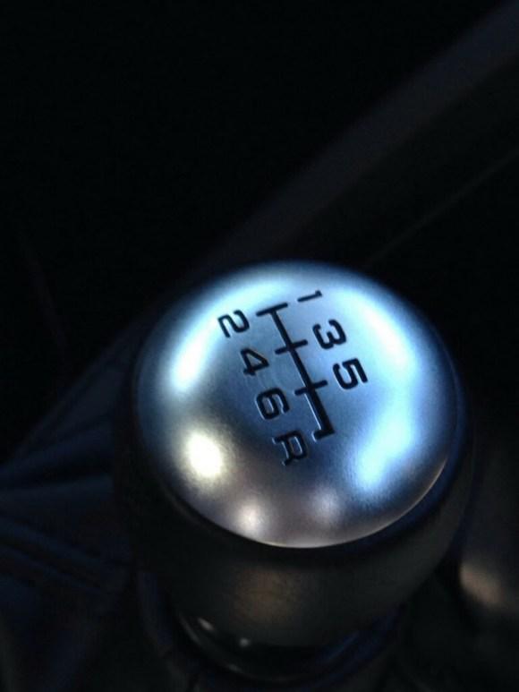 2015-Honda-S6604