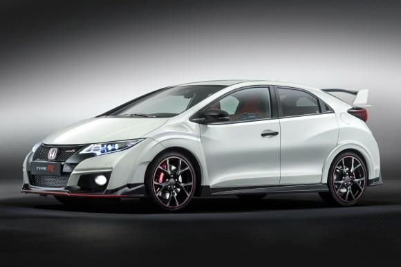 Honda-Civic-Type-R-01