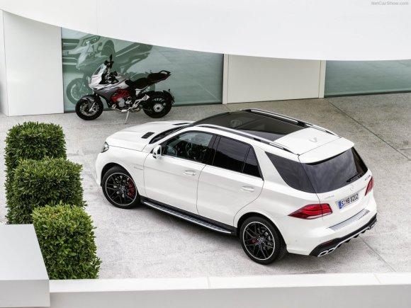Mercedes-Benz-GLE_63_AMG_2016_1024x768_wallpaper_0b