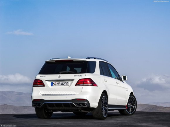 Mercedes-Benz-GLE_63_AMG_2016_1024x768_wallpaper_0c