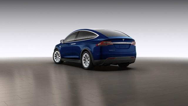 Tesla-Model-x-12