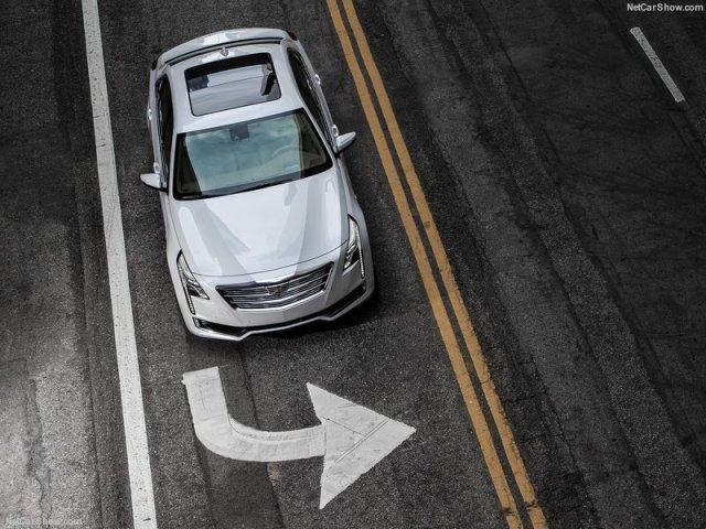 Cadillac-CT6_2016_800x600_wallpaper_18
