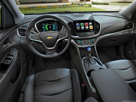 Chevrolet-Volt_2016_1024x768_wallpaper_08