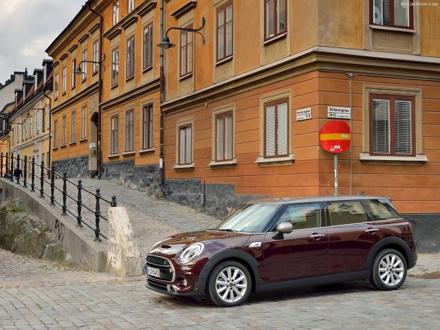Mini-Clubman_2016_1280x960_wallpaper_10