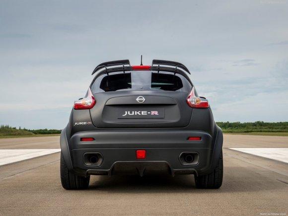Nissan-Juke-R_2.0_Concept_2015_1024x768_wallpaper_13