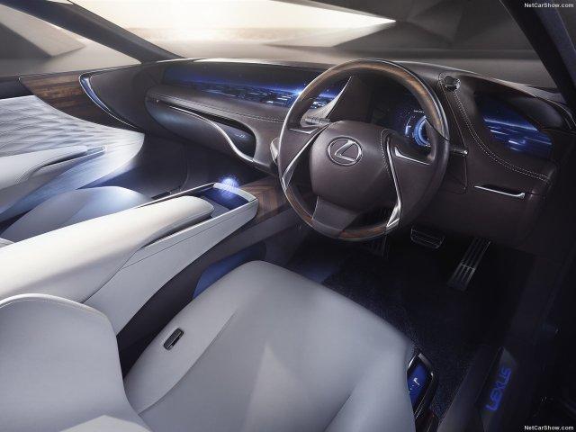 Lexus-LF-FC_Concept_2015_1280x960_wallpaper_07