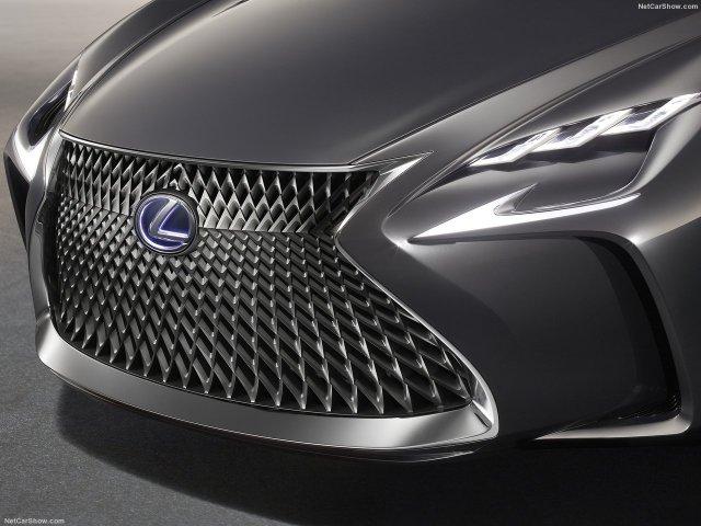 Lexus-LF-FC_Concept_2015_1280x960_wallpaper_0f