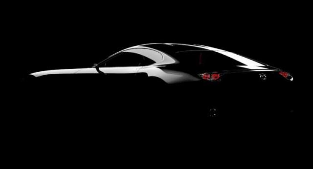 Mazda-Sports-Car-Concept-1