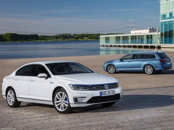 Volkswagen-Passat_GTE_2015_1280x960_wallpaper_01