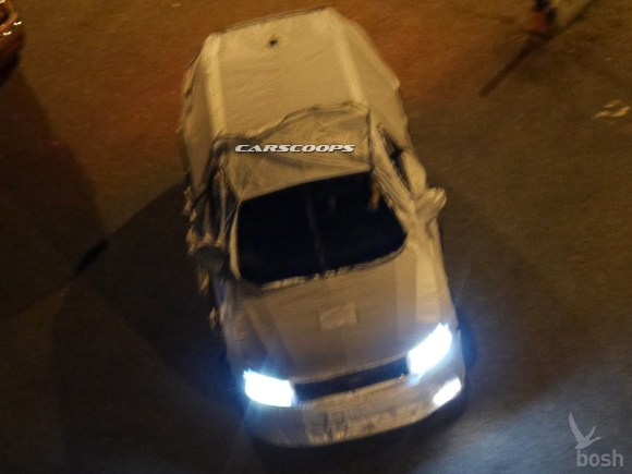 2017-VW-Tiguan-Carscoops6