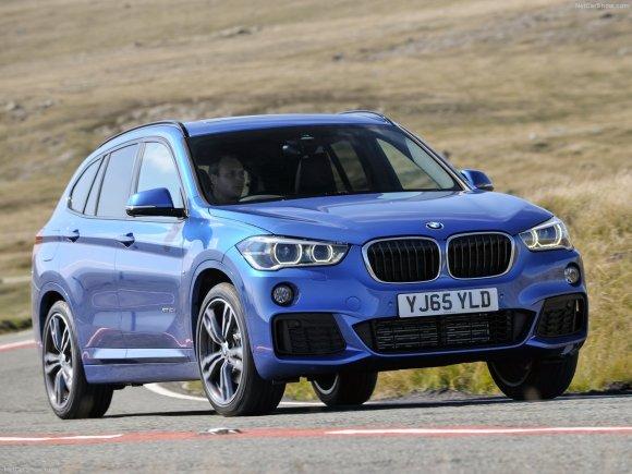 BMW-X1_UK-Version_2016_1280x960_wallpaper_33