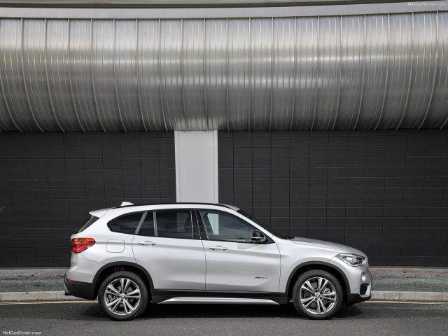 BMW-X1_UK-Version_2016_1280x960_wallpaper_36