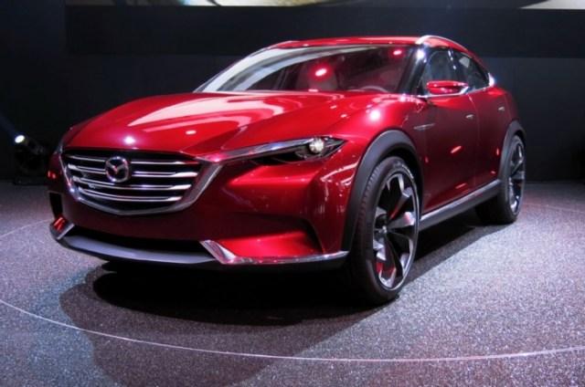 Mazda_Koeru_Concept_014s