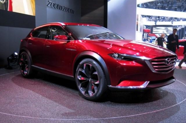 Mazda_Koeru_Concept_016s