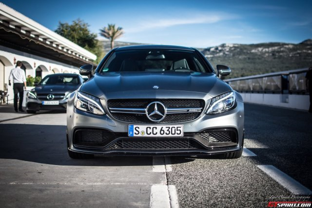 gtspirit-zhamid-c63coupe-34