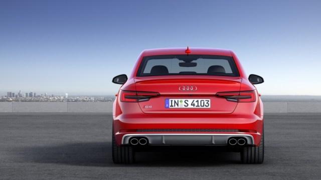 Audi-S4-13-850x478