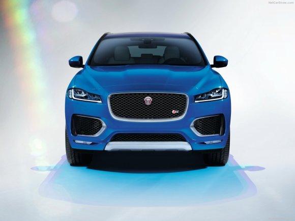 Jaguar-F-Pace_S-2017-1280-6b