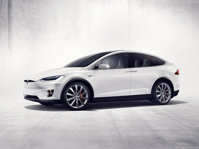 Tesla-Model_X_2017_1280x960_wallpaper_03