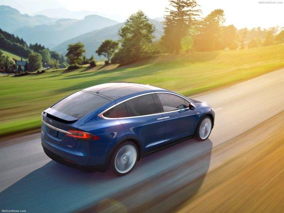 Tesla-Model_X_2017_1280x960_wallpaper_08