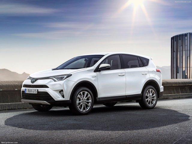 Toyota-RAV4_Hybrid_EU-Version_2016_1280x960_wallpaper_01