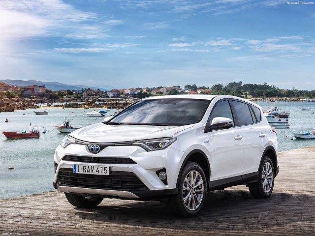 Toyota-RAV4_Hybrid_EU-Version_2016_1280x960_wallpaper_03