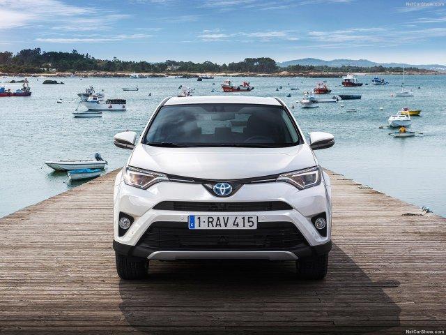 Toyota-RAV4_Hybrid_EU-Version_2016_1280x960_wallpaper_29