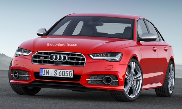 audi-without-large-grille-renderings-11