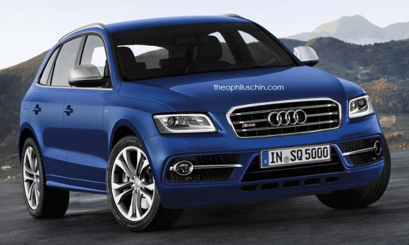 audi-without-large-grille-renderings-7