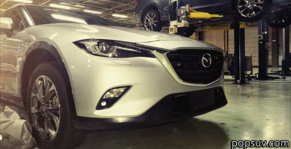 mazda-s-new-crossover-spotted-again-still-unclear-if-it-s-an-cx-4-or-cx-6-photo-gallery_4
