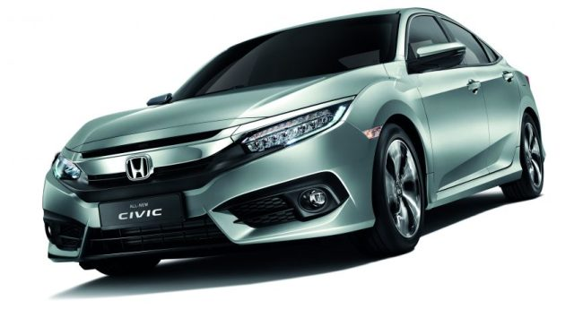 2016-Honda-Civic-Official-Images-04-e1465459270739-850x458