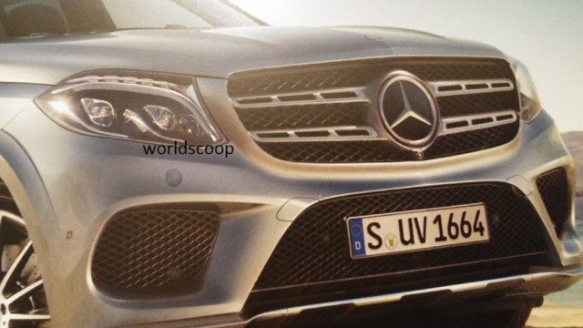2017-mercedes-benz-gls-leaked--image-via-worldscoop_100532262_l