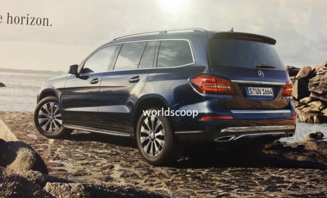 2017-mercedes-benz-gls-leaked--image-via-worldscoop_100532263_l