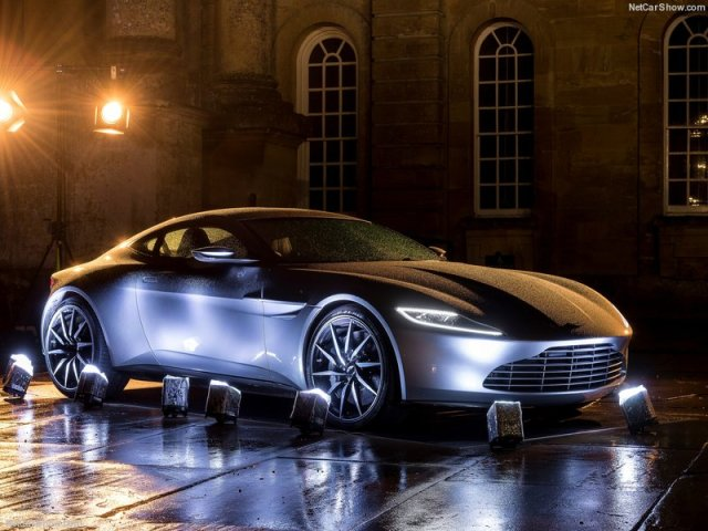Aston_Martin-DB10_2015_800x600_wallpaper_01