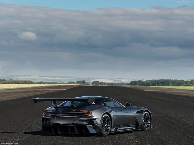 Aston_Martin-Vulcan_2016_1280x960_wallpaper_08