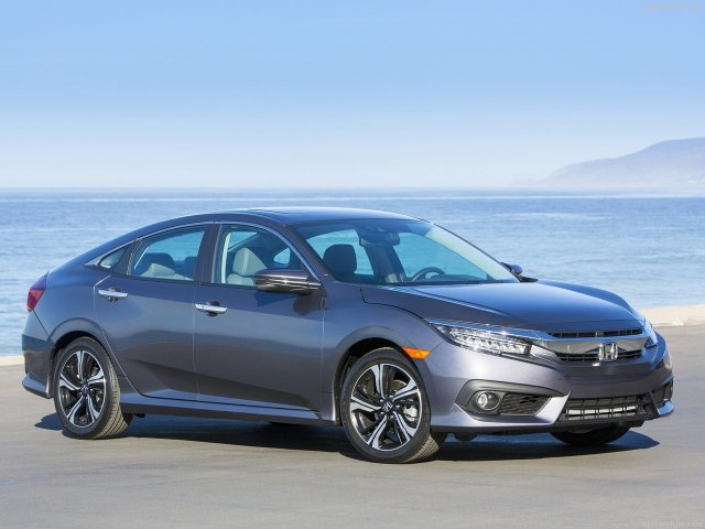 Honda-Civic_Sedan_2016_1280x960_wallpaper_04