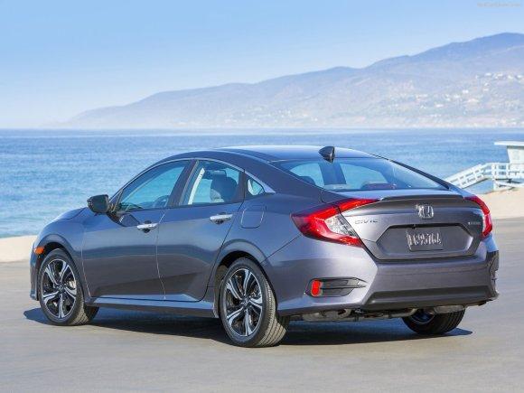Honda-Civic_Sedan_2016_1280x960_wallpaper_39