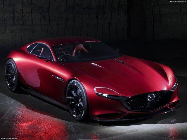 Mazda-RX-Vision_Concept_2015_1280x960_wallpaper_02